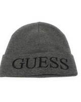 Guess Guess Muts AM8858WOLGRY M