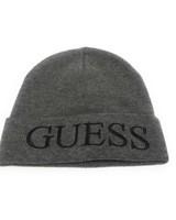 Guess Guess Muts AM8858WOL01GRY L
