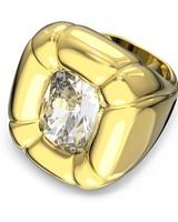 Swarovski Swarovski ring Dulcis 5613659