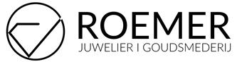 ROEMER JUWELIER voor al uw horloges, sieraden, tassen en reparaties