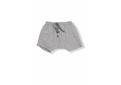 1+ In The Family 1+In The Family Shorts Grey