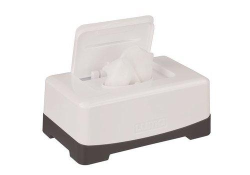 Luma Luma Easy Wipe Box Sneeuwwit