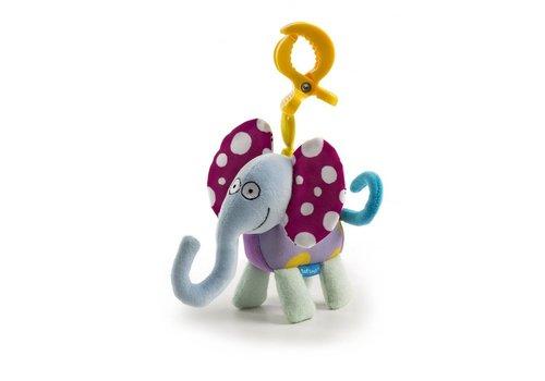 Taf Toys Taf Toys Busy Elephant