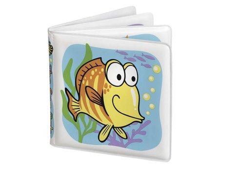 Playgro Playgro Book Splash