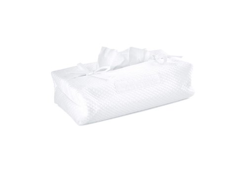 Theophile & Patachou Theophile & Patachou Cover Kleenex Doos Jersey Royal White