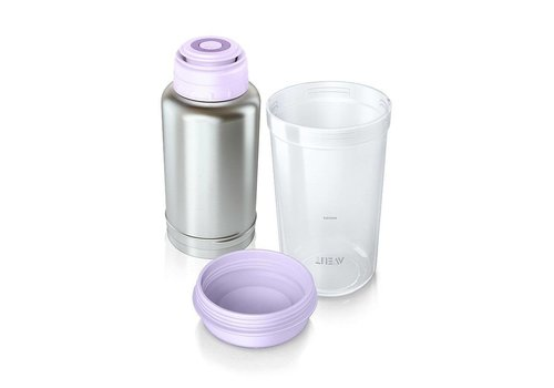 Avent Avent Travel Bottle Warmer