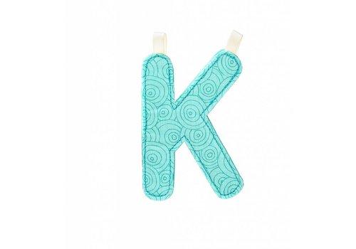 Lilliputiens Lilliputiens Letter K