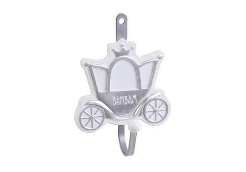 BAMBAM Bambam Hook Carriage
