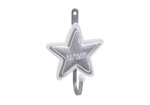BAMBAM Bambam Hook Star