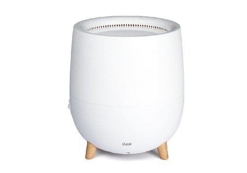 Duux Duux Humidifier OVI