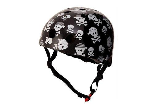 KiddiMoto Kiddimoto Helmet Skullz