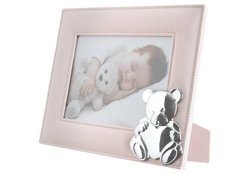 Mayoral Mayoral Photo Frame Pink