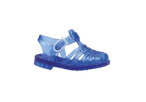 Meduse Meduse Sandal Cobalt