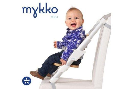 Mykko Mykko Booster Seat Mio