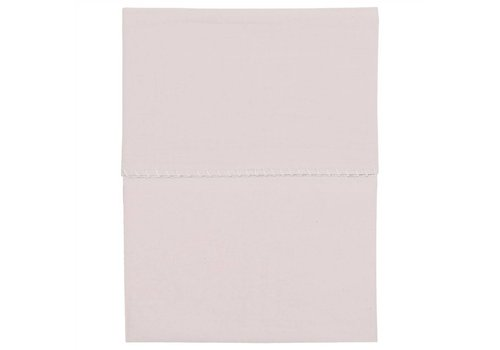 Koeka Koeka Sheet Cradle Stitch Water Pink