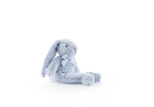 Theophile & Patachou Theophile & Patachou Musical Rabbit Light Blue