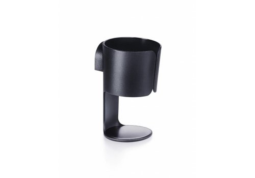 Cybex Cybex Cup Holder WG Black black