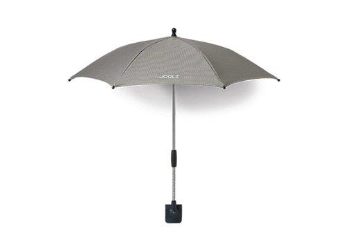 Joolz Joolz Umbrella Day Earth E Grey