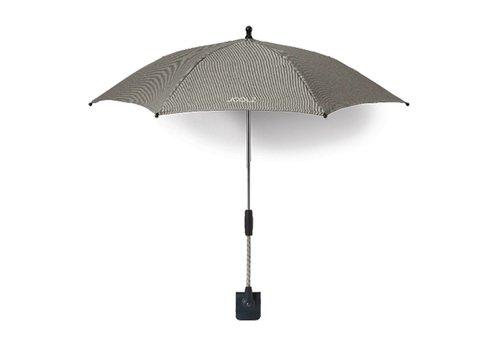 Joolz Joolz Umbrella Geo Earth ll E Grey