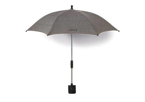 Joolz Joolz Umbrella Day Studio Graphite
