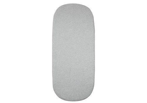 Joolz Joolz Essentials Mattress Cover Grey Melange