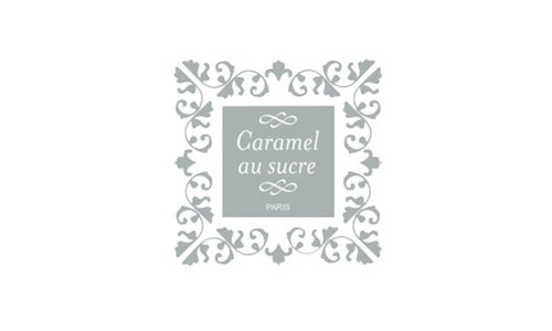 Caramel Au Sucre