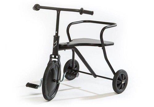 Foxrider Foxrider Tricycle Black