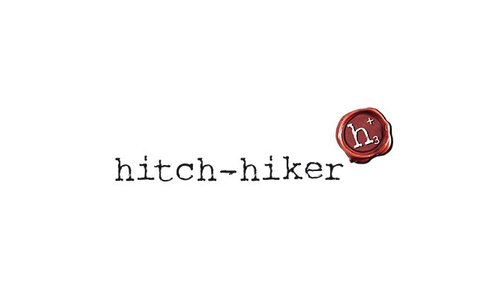 Hitch-Hiker