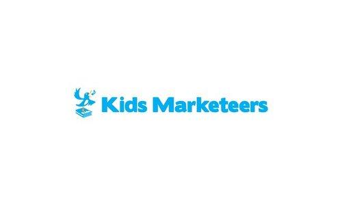 Kids Marketeers