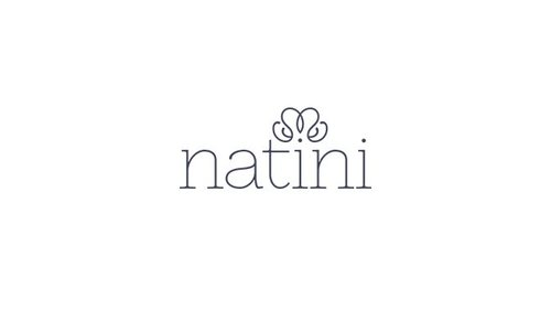 Natini