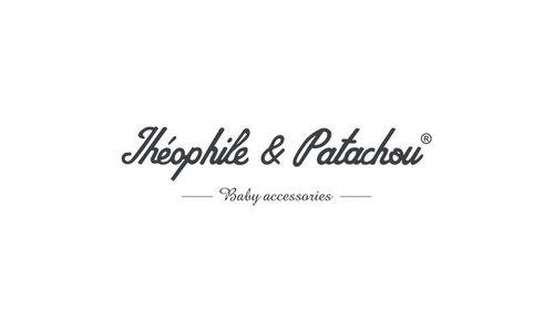 Theophile & Patachou