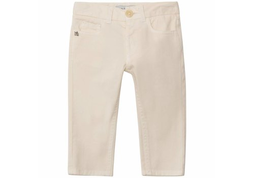 Hitch-Hiker Hitch-Hiker Pants Beige