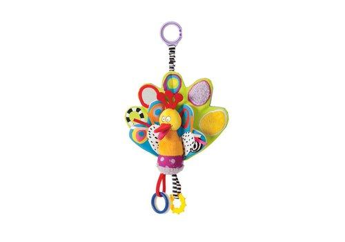 Taf Toys Taf Toys Busy Bird