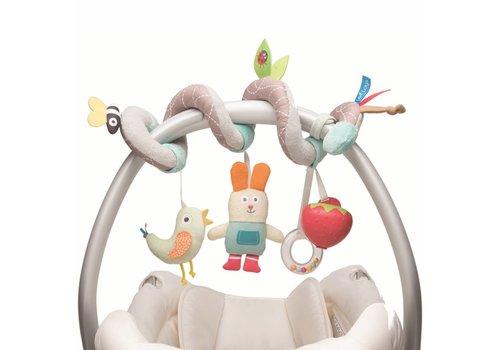 Taf Toys Taf Toys Speelboog Garden Spiral
