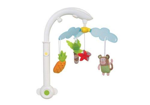 Taf Toys Taf Toys Mobiel Tropical