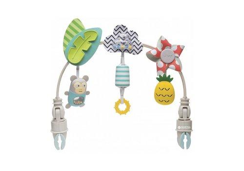 Taf Toys Taf Toys Activity Arch Tropical