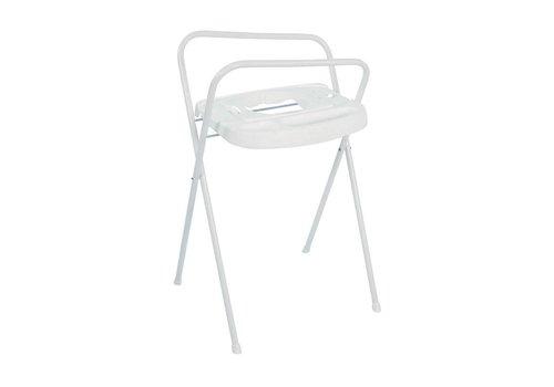 Bébé-jou Bébé-jou Bath Stand Click 98 cm White