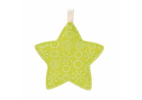 Lilliputiens Lilliputiens Star Figurine