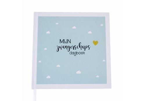 Maan Amsterdam Maan Amsterdam My Pregnancy Diary