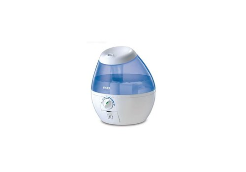 Vicks Humidifier Ultrasone