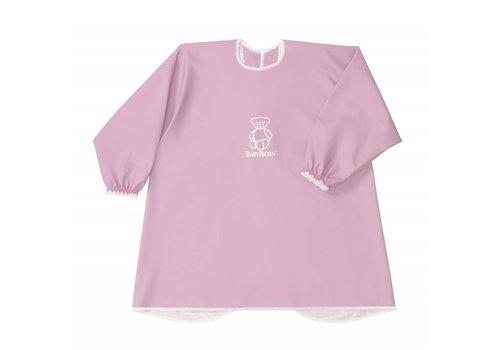 BabyBjörn Babybjorn Slab Met Mouwen Roze