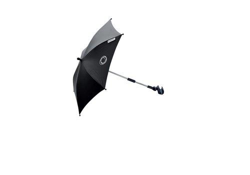 Bugaboo Bugaboo Parasol Zwart