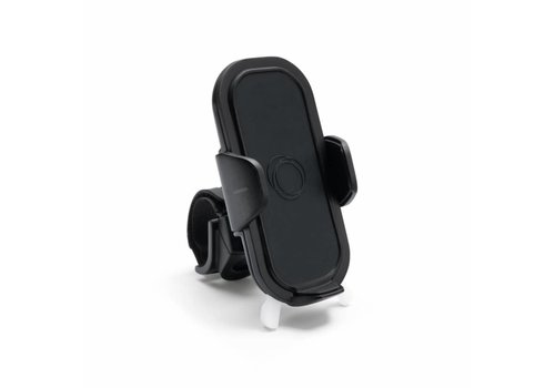 Bugaboo Bugaboo Smartphone Case