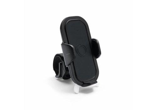 Bugaboo Bugaboo Smartphone Houder