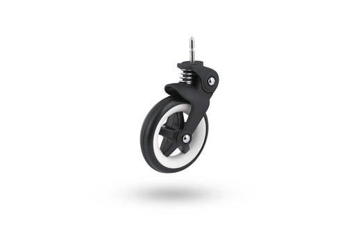 Bugaboo Bugaboo Caster Wheel Wheeled Board