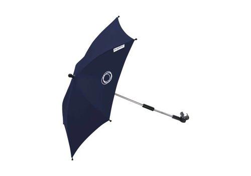 Bugaboo Bugaboo Umbrella Navy