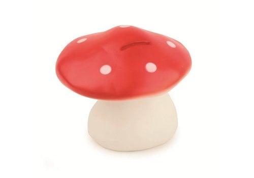 Egmont Toys Egmont Toys Money-box Mushroom