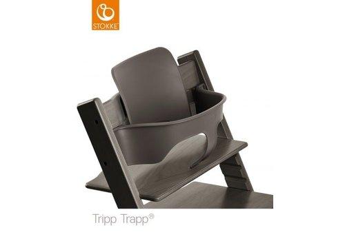 Stokke Stokke Tripp Trapp Baby Set Hazy Grey