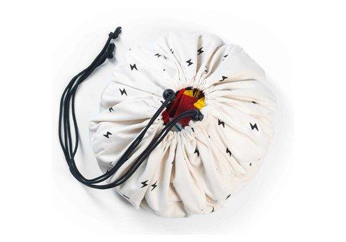 Play&Go Play & Go Storage Bag Thunderbolt Mini