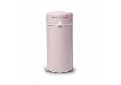 Diaper Pail Diaper Pail Diaper Pail Pink